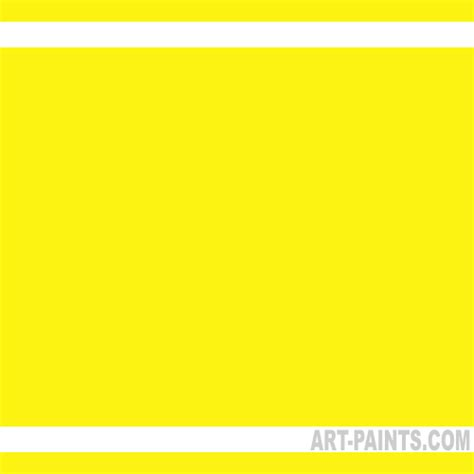 canary yellow artist 36 set watercolor paints wc2916 canary yellow paint canary yellow