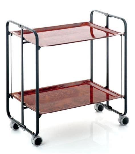 table pliante aluminium table roulante pliante orange et ch 226 ssis gris aluminium 3 wadiga