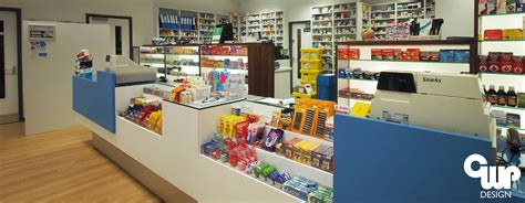 pharmacy design flooring about us pharmacy design shopfitting cwp
