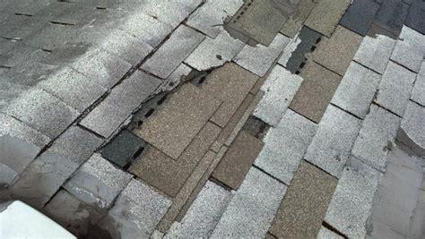 Home Roof Repairs Mobile Home Roof Repair Macomb Mi