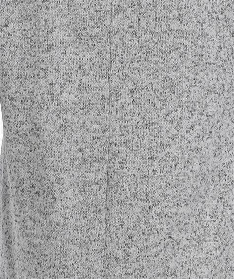 grey marl pattern item description