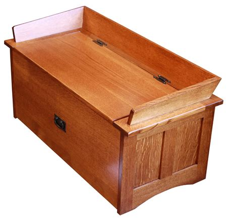 shoe storage chests shoe storage chest ohio hardword upholstered furniture
