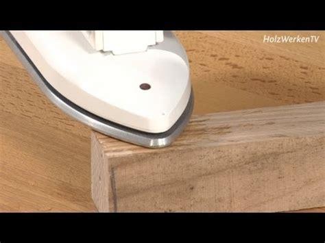 Holzboden Polieren Selber Machen by Betontreppe Verkleiden Treppenverkleidung Mit Holz