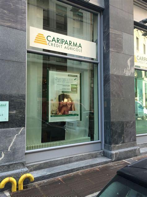 cariparma sede cariparma 1