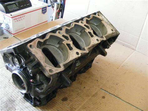 Suzuki Dt 150 Suzuki Dt 150 200 225 Crankcase Cover 11300 88dv0 0ep For
