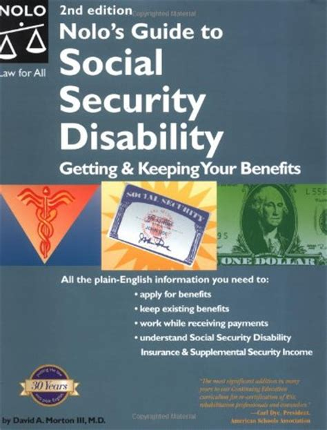 how to keep your social security disability benefits tips tools strategies for success volume 1 books sellquick6 just launched on usa marketplace pulse