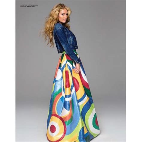colorful maxi skirts skirt colorful editorial maxi skirt