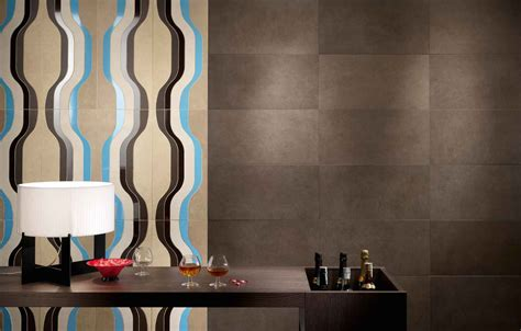 brown bathroom wall tiles floor and wall tiles for bathrooms dark brown porcelain tile porcelain shower tiles
