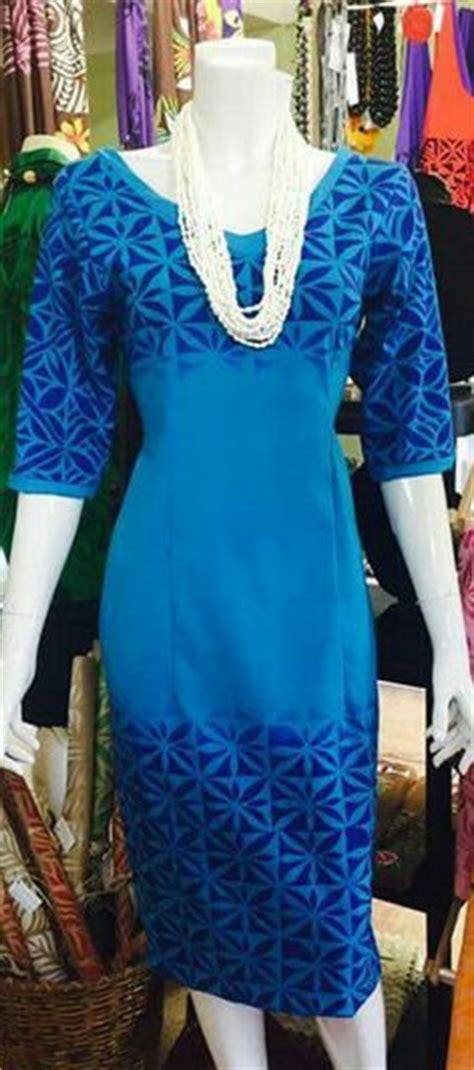 clothing pattern design software mac pin by lyn ah voa on samoa pinterest island wear