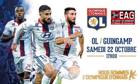 Calendrier Ligue 1 Ol Ligue 1 Ol Eag Parc Olympique Lyonnais