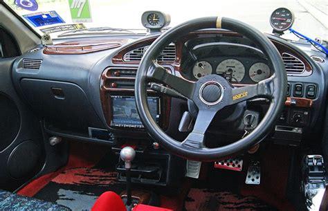 Cermin Kereta Kancil perodua kancil mira l500 mekanika permotoran gaya baru