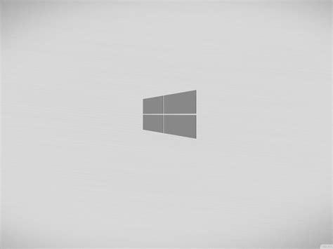 wallpaper grey minimal windows 8 minimal theme grey desktop wallpapers 1152x864