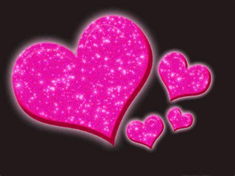 imagenes de corazones hechos con rosas en gotas de roc 237 o glitters corazones rosas