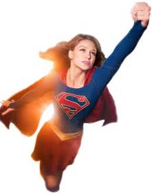 Supergirl png transparent images png all