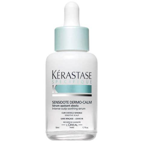 Serum Kerastase k 233 rastase specifique dermo calm serum sensidote 50ml