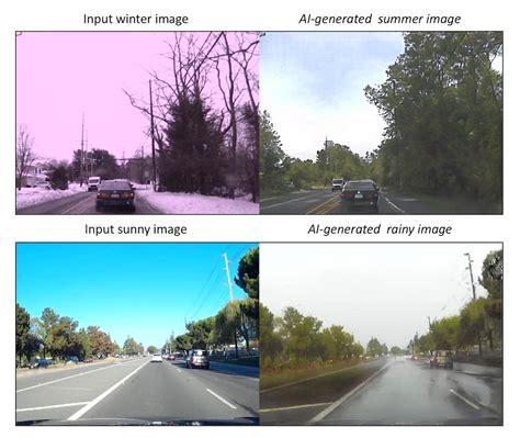 translate image unsupervised image to image translation networks research