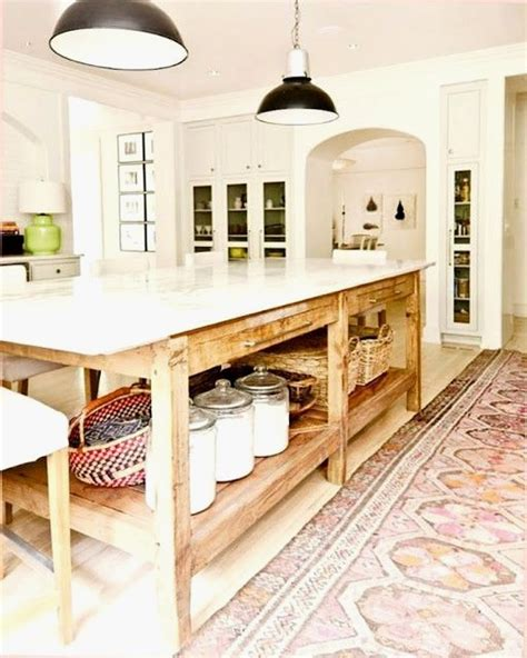 large kitchen island with seating and storage elegant large kitchen island with seating and storage gl