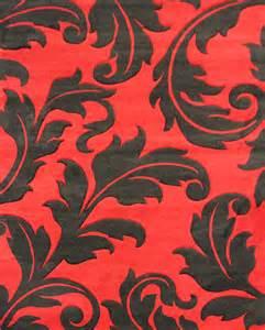Oriental Rug Cleaning Tucson Red And Black Carpet Rugs Carpet Vidalondon