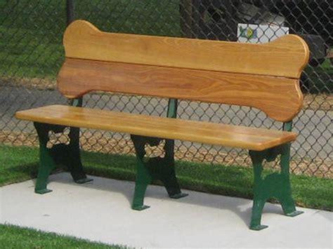 dog park benches dog bone bench pet friendly hotels dog bones and backyard