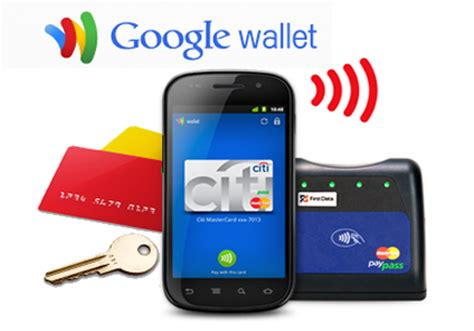 android wallet android wallet vs ios 6 passbook best android