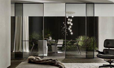 porte scorrevoli rimadesio rimadesio porte scorrevoli per interni in alluminio e