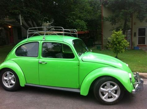 dark green volkswagen dark green vw beetle www imgkid com the image kid has it