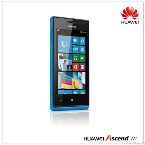 themes for huawei x1 ascend w1 huawei blog