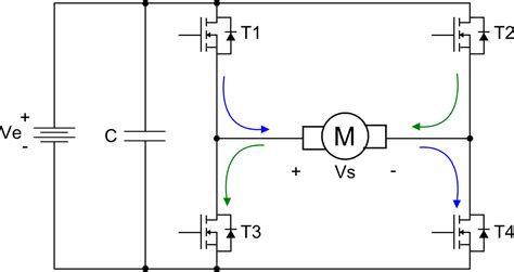 transistor pnp como interruptor transistores mosfet como interruptores de potencia 171 smartdreams