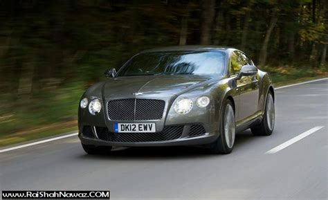 Car Wallpaper Hd Codec by Top 40 Bentley Car Wallpapers In Hd Free For Pc