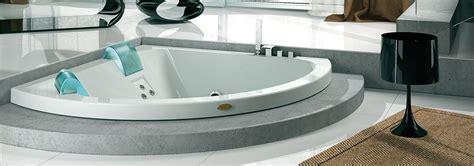 vasche idromassaggio angolari aquasoul corner 155 vasca idromassaggio angolare 174