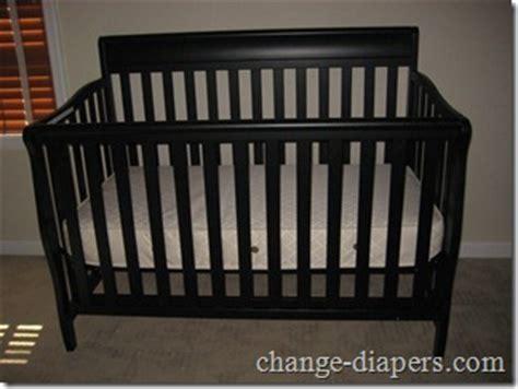 Lajobi Graco Crib by Graco Crib Building Baby Crib Design