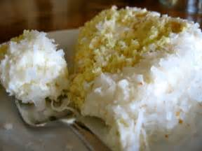 coconut cake recipe southern coconut cake recipe cooking add a pinch