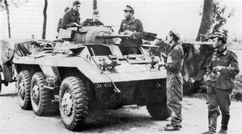 operaciones panzer las 849428844x operaci 243 n greif la segunda guerra