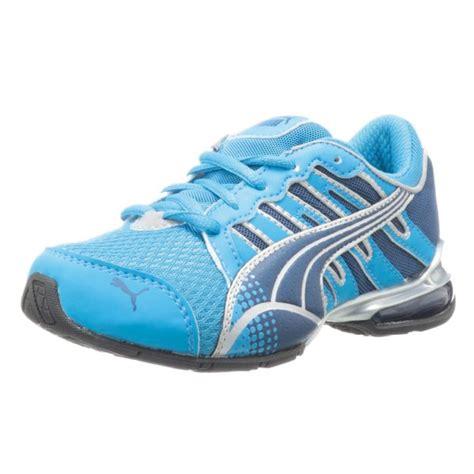 voltaic 3 v running shoe 28 images voltaic 3 jr