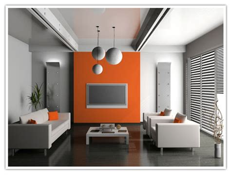 accent color edgewater design accent walls