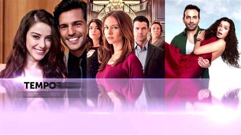 2016 en novelas de univision novelas turcas en el 2016 exclusivas de telemundo youtube