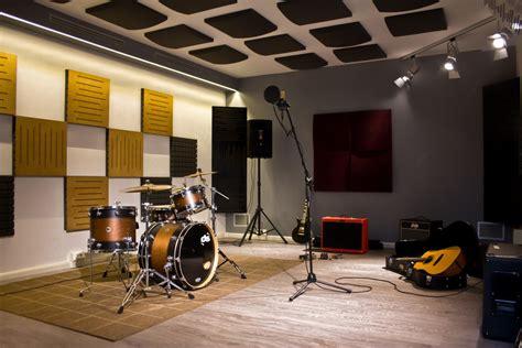 studio di registrazione a casa tpa studio di registrazione a roma recording studio