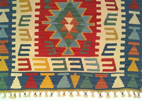 tappeto kilim tappeto kilim kayseri 156 x 98