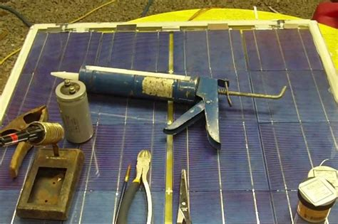 diy energy tips on pinterest solar panels wind turbine and fire 1000 images about solar other renewable energy on