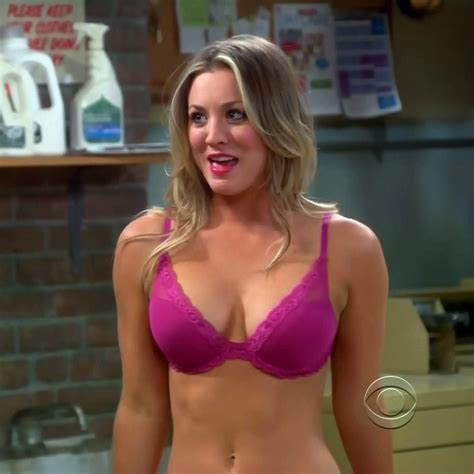 big bang theory actress kaley cuoco sweeting to sport classify and place american actress from big bang theory