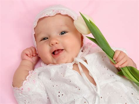 nature wallpapers cute babies wallpapers stock  images