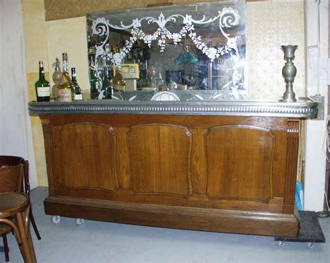 comptoir des meubles comptoir de bar a vendre