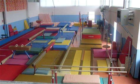 tappeti ginnastica artistica tappeto per fare ginnastica casamia idea di immagine