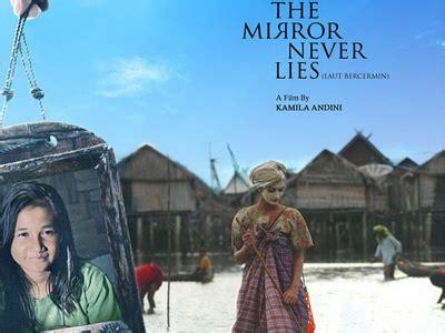 Garuda Di Dadaku 2 Dvd my 2011 s list of 10 best and worst