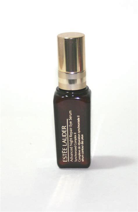 Estee Lauder Advanced Repair Eye Serum estee lauder advanced repair eye serum ii