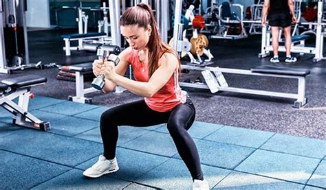 5 exercises that gain weight fast weight gaining exercises