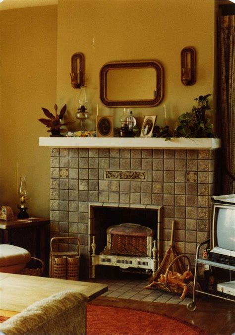Rookwood Fireplace by 1000 Images About Living Room On House Of
