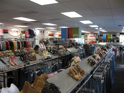 Platos Closet Mn by Style On A Dime Inexpensive Shopping Options For Olympia Area Thurstontalk