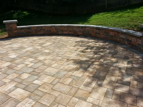 cambridge pavers 28 images custom stoneworks design