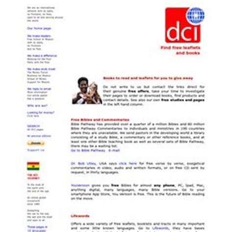 daily devotionals christian bible devotions.html | autos